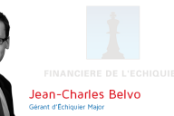 interview_jean_charles_belvo_financiere_echiquier